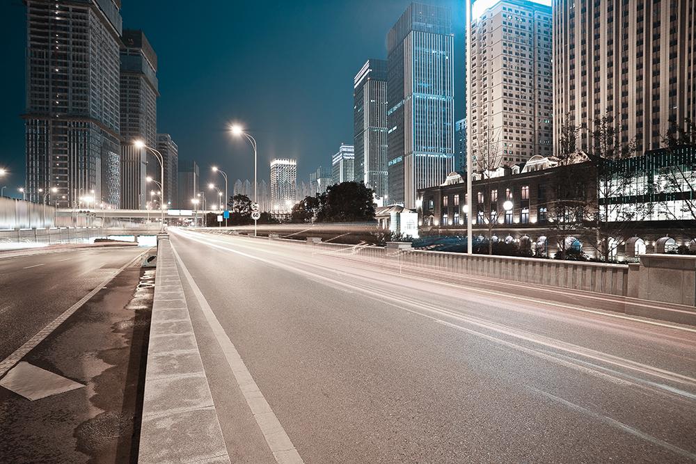 Ânimo dos investidores para investir em infraestrutura no Brasil piorou, diz pesquisa