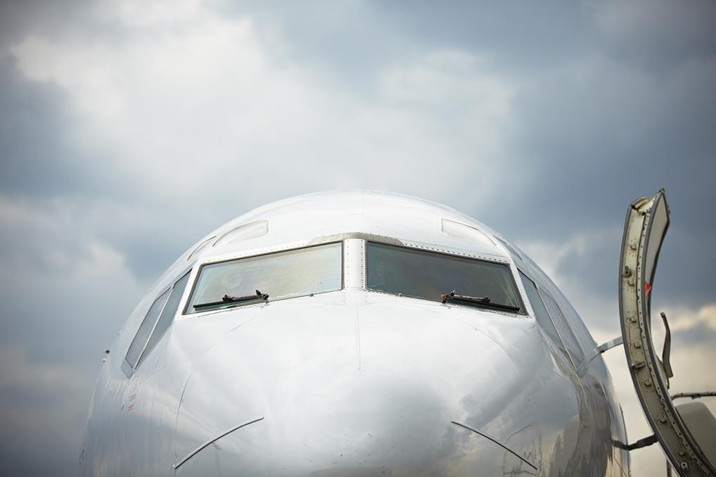 Levar vacina a 7,8 bilhões de pessoas no mundo demandará 8 mil cargueiros Boeing 747