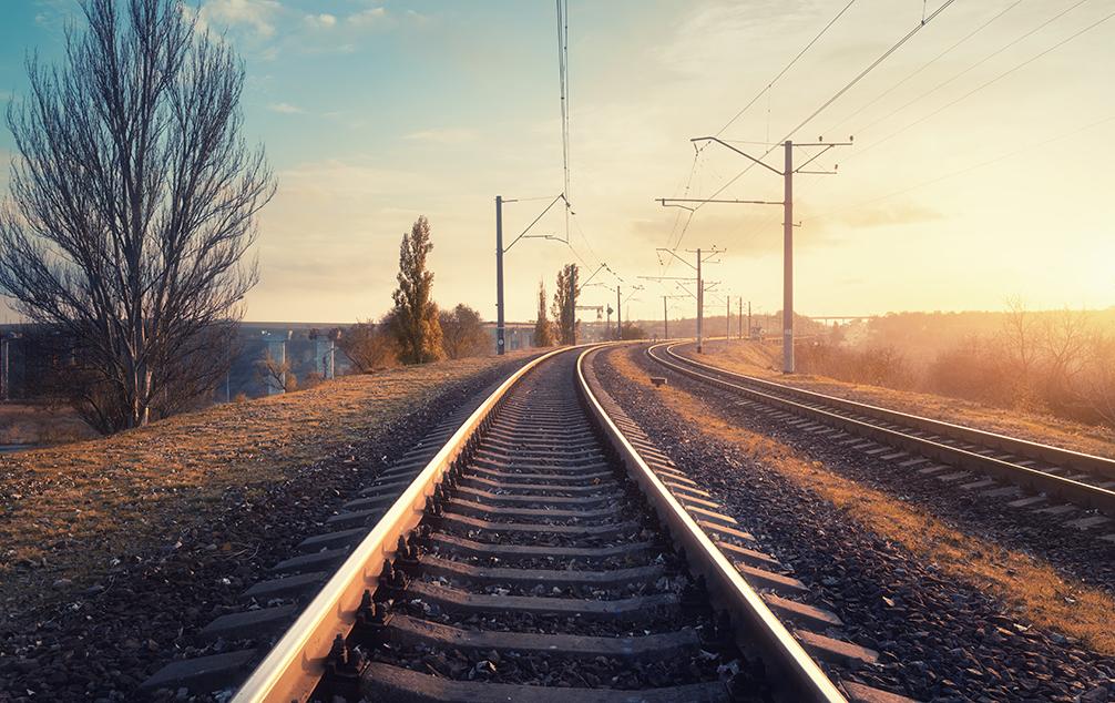 Argentina aumenta em 27% o transporte ferroviário por carga