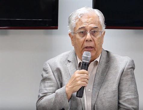Com reformas, crescimento potencial da economia é 4%, diz presidente do IPEA