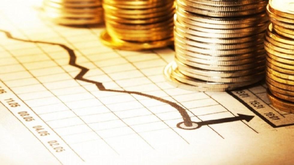 Mercado mantém previsão de queda no crescimento do PIB de 2019