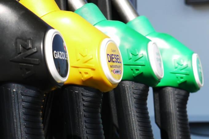Transporte de cargas teria economia de até 60% ao trocar diesel por GNL
