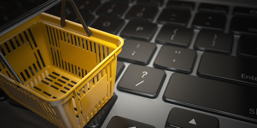 Varejistas aceleram investimentos em logística e aplicativos. Entenda a disputa e o futuro do e-commerce